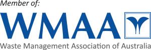 NAT_081003_wmaa logo
